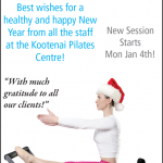 Kootenai-Pilates-GREETING-16