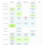 kootenai-pilates-schedule-jan-2016