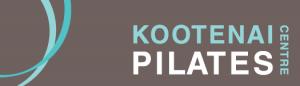 Kootenai Pilates